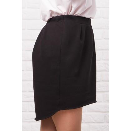 b my Skirt