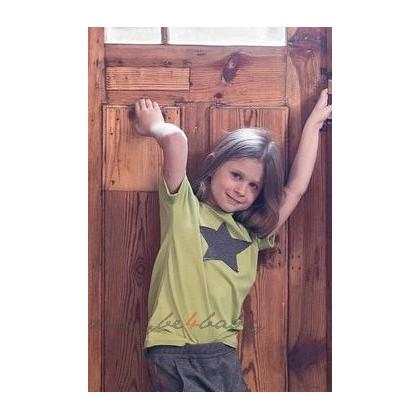 Shortie kiwi