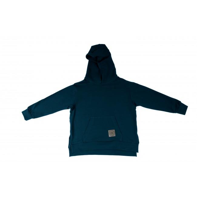 Warm Hoodie jeans 11.2