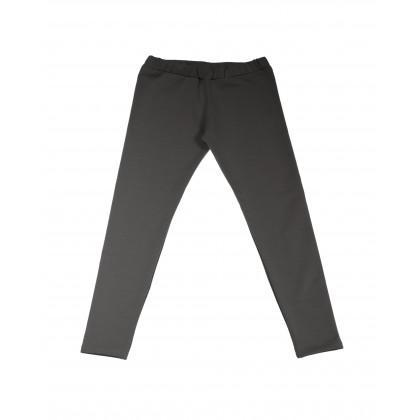Leggings grey 24.3