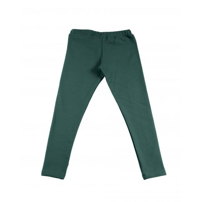 Leggings green 24.2