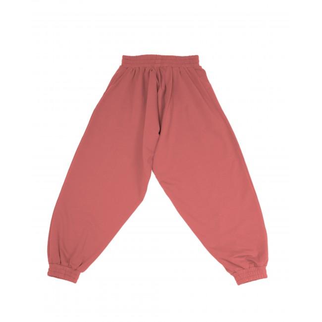 Loose Baggy pink 23.2