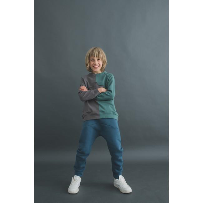 Winter Street Baggy jeans 22.2