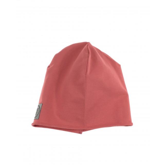 Beanie pink 25.3