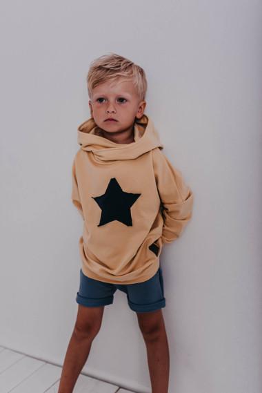 bluzy dla dzieci