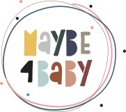 maybe4baby
